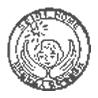 seibi_logo